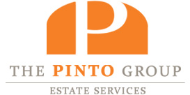 The Pinto Group